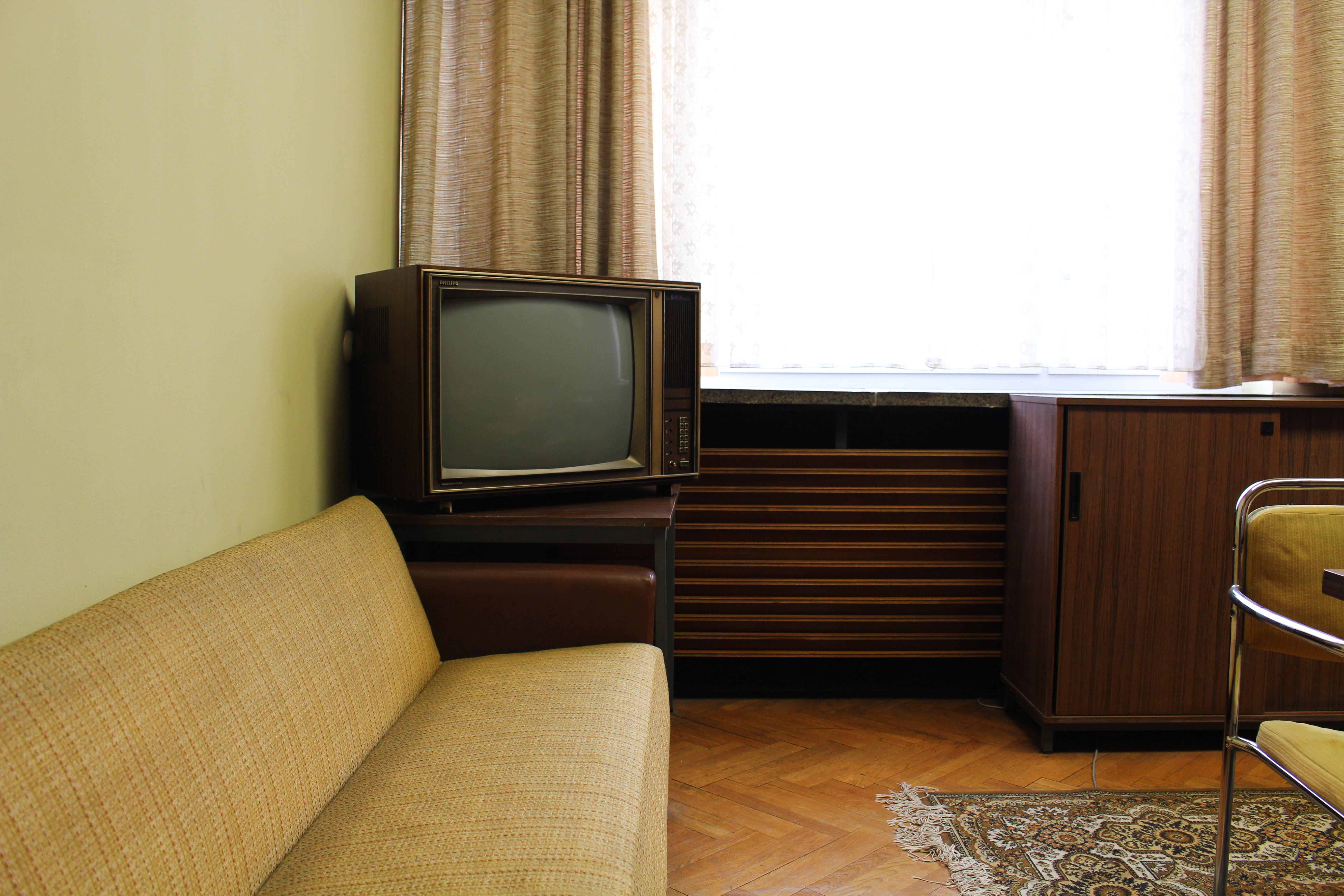 TV=ナンシー関